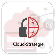 cloud-strategie